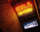 Hula Tiki Lounge - Cocktail Bar Review