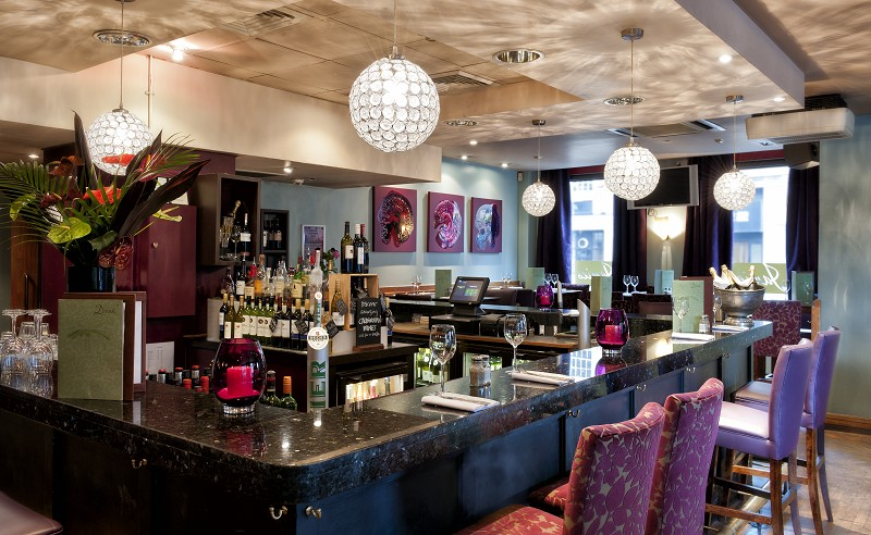 Unusual Jamies Minories Bar Tower Hill  London Bar Reviews  Designmynight With Fascinating Outside Garden Clocks Besides Wheatley Garden Centre Furthermore Pizza In Welwyn Garden City With Attractive Marquee Garden Also The Grange Garden Centre In Addition Ming Garden Derby And China Garden Portsmouth As Well As Stones For The Garden Additionally Garden Route Game Lodge From Designmynightcom With   Fascinating Jamies Minories Bar Tower Hill  London Bar Reviews  Designmynight With Attractive Outside Garden Clocks Besides Wheatley Garden Centre Furthermore Pizza In Welwyn Garden City And Unusual Marquee Garden Also The Grange Garden Centre In Addition Ming Garden Derby From Designmynightcom