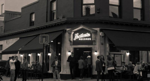 Northcote Records Releasing New Records