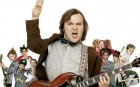 School of Rock - Nomad Cinema