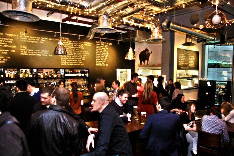 Jerusalem Bar And Kitchen Design My Night Reviews