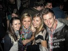 The Shoreditch Pub Crawl - 'New Years Eve Special' at Cargo!