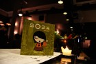 Bar Soba West End