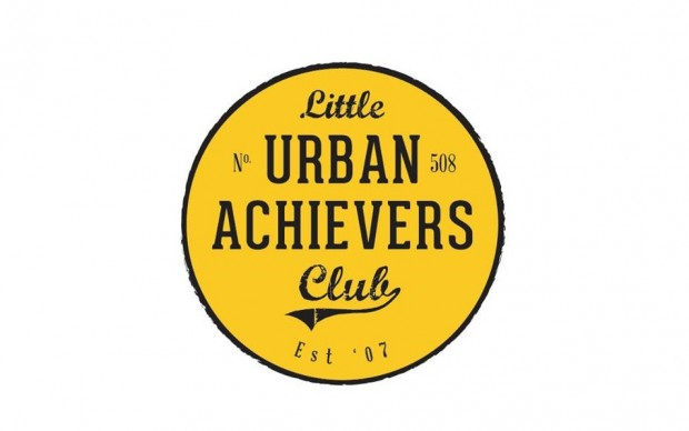 Little Urban Achievers Club