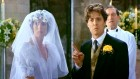 Four Weddings And A Funeral - Nomad Cinema