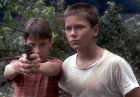Stand By Me - Nomad Cinema