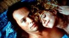 When Harry Met Sally - Nomad Cinema
