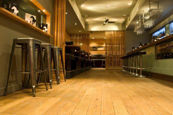 Palomino Bath Street | Sauchiehall Street | Glasgow Bar ...