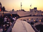 Soul Saturdays Rooftop Party 2013