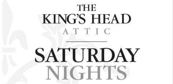 The King's Head photo