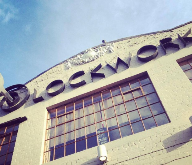 Clockwork Beer Company photo