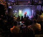 Keston Cobblers Club Gig