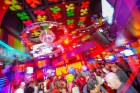 Popworld New Year's Eve Party