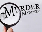 'Most Spooked' Murder Mystery Halloween Special