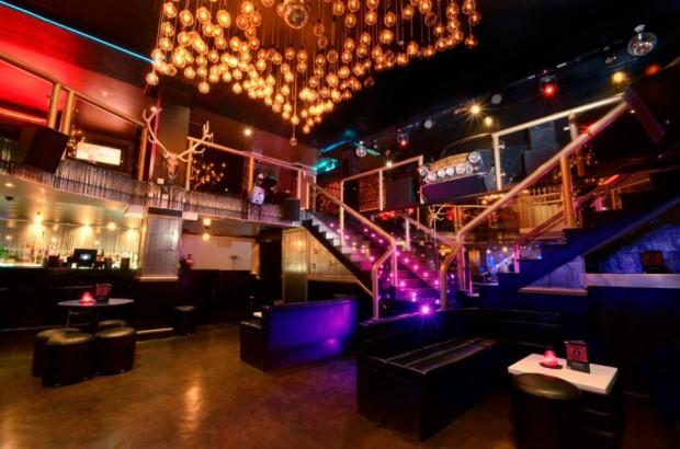 Avalon Soho Shaftesbury Avenue London Club Reviews