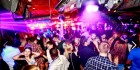 Bar Rumba London - Nightclub Review
