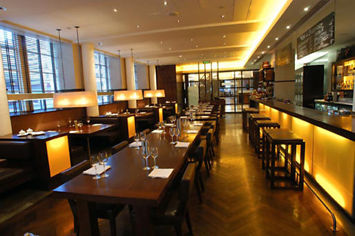 Diciannove Italian Restaurant & Wine Bar Italian Inspired Drinking Just Minutes From Blackfriars