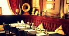 Restaurant of the Month: The Jekyll and Hyde Supper Club