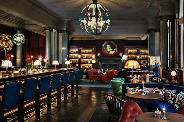 Victoria Pubs With Private Rooms London