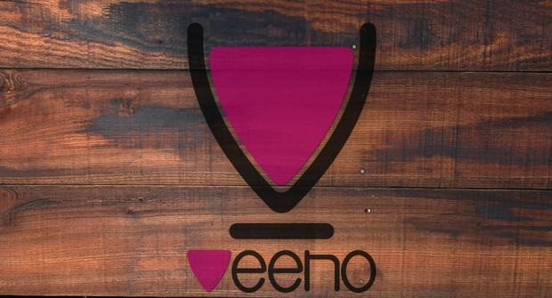 Veeno Wine Café photo