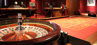 rtg casinos with free tournaments