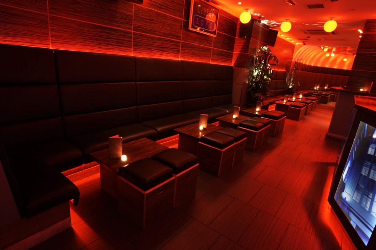 New year 39 s eve 2013 club 49 london designmynight for London club este