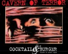 Cavern of Terror