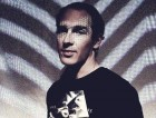 Optimo presents Daphni
