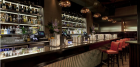 Fancy Winning £100 Worth Of Cocktails At Dirty Martini?