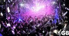 Gatecrasher New Year's Eve Party