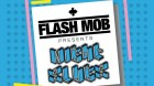 Flashmob presents Night Slugs