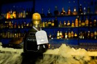 Celebrate The Dark Side With Patrón Cafe