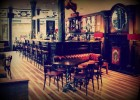 The Libertine - Glasgow Pub Review