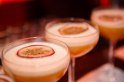 Cointreau Cocktail Masterclass:
