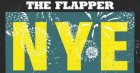 The Flapper: NYE Party