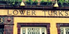 The Lower Turk's  Head - Pub Review