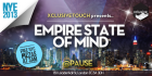 Empire State of Mind NYE