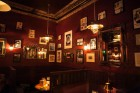 Speakeasy at The Wick