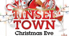 Tinsel Town: Christmas Eve