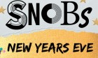 Snobs NYE Party