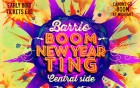 Barrio Boom New Year Ting