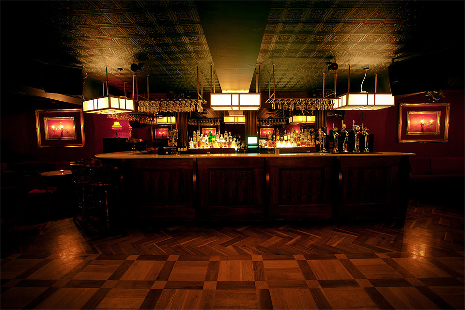 Million dollar disco the berkeley suite glasgow designmynight for Home designer suite 2014 review