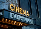 Everyman Cinema Birmingham