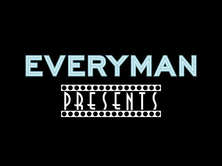Everyman Cinema Birmingham Everyman for himself at this plush new Mailbox cinema bar