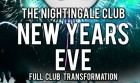 NYE at Nightingale