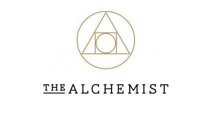 The Alchemist Manchester Cocktail Bar Concept Travels South
