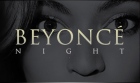 Beyonce Night: Crazy in Love & Liquor