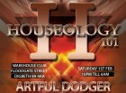 Houseology