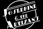 Josephine And The Artizans