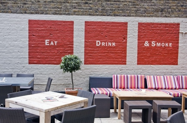 BRAND NEW MONDAY NIGHT QUIZ